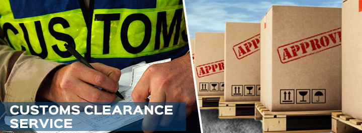 customs-clearance-service-4-2